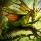 Acid_Dragon