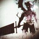 He11Star